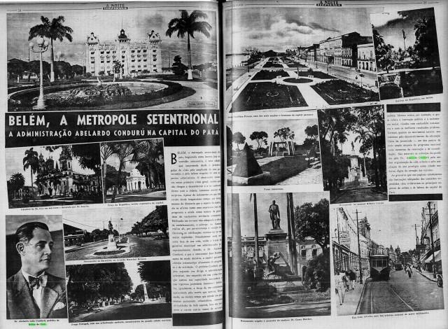 NI1939 - ACONDURÚ