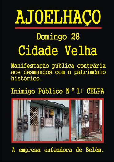 CELPA2