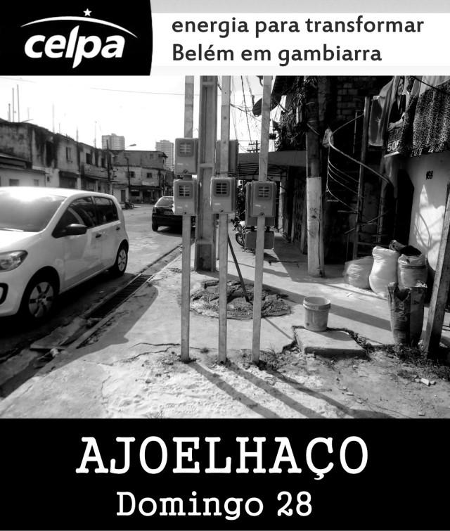 celpa3