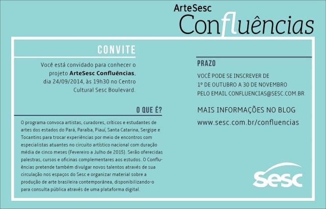 convVirtual_ArtSescConfluencias_CS5 Sesc Boulevard (1)