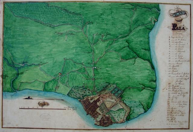 mapas 0cc41