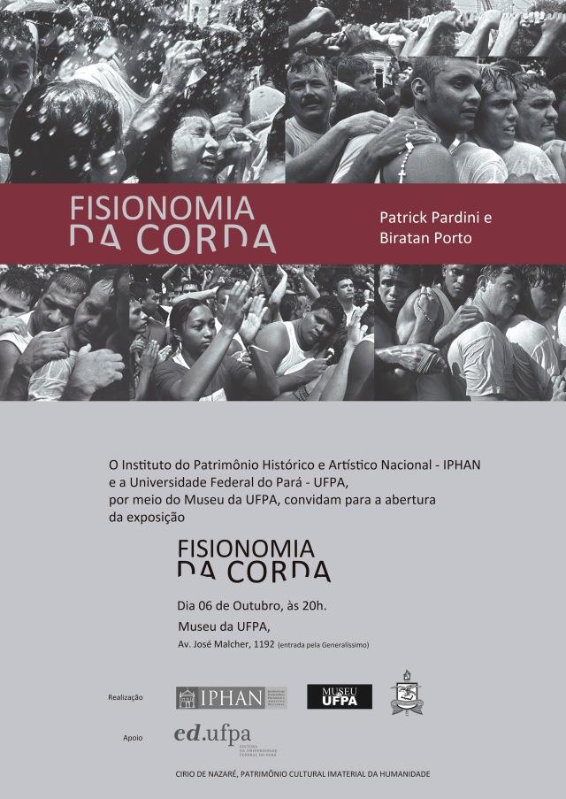 CONVITE ELETRONICO FINAL REVISADO