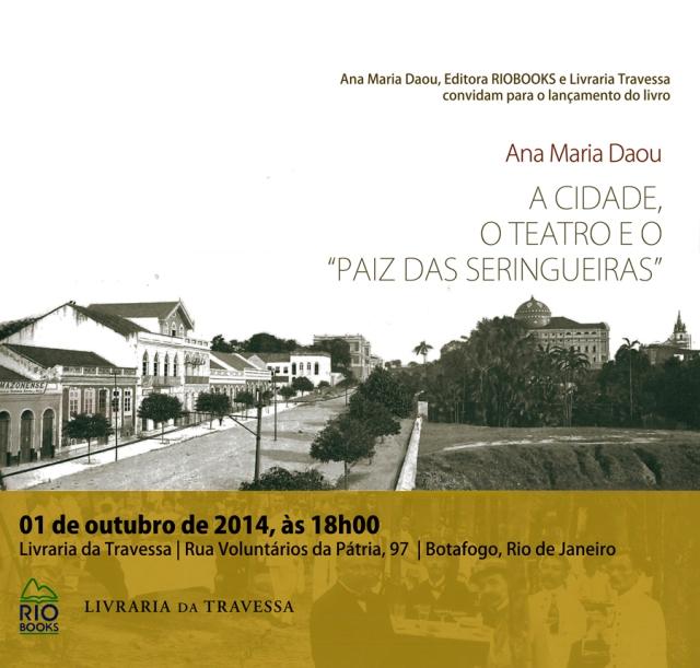 Convite-Travessa1