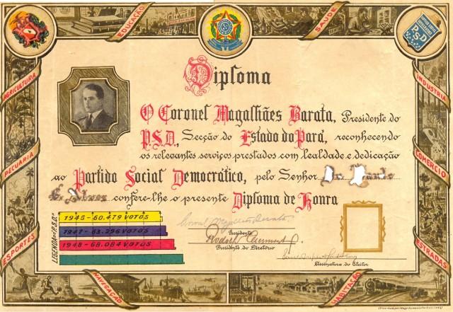 mayr-fortuna-diploma