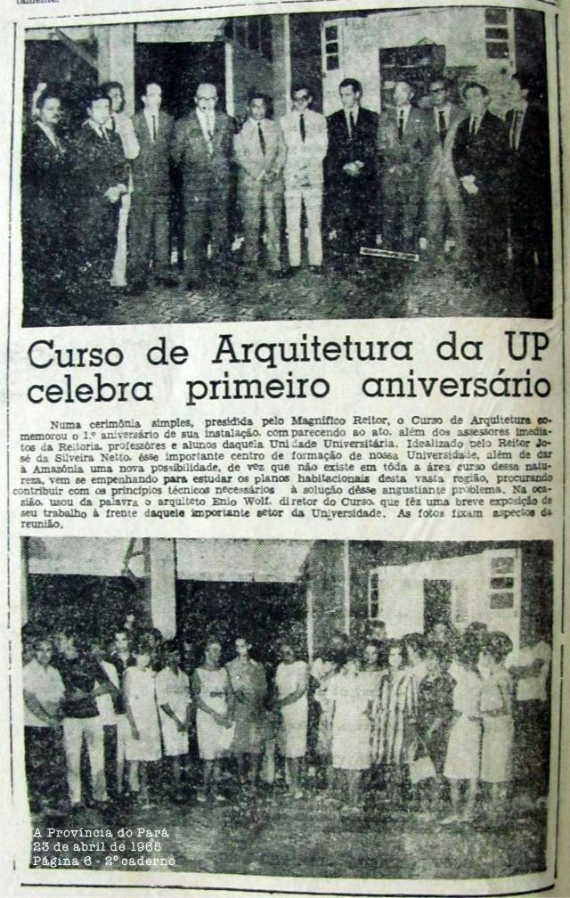 Arq 1965