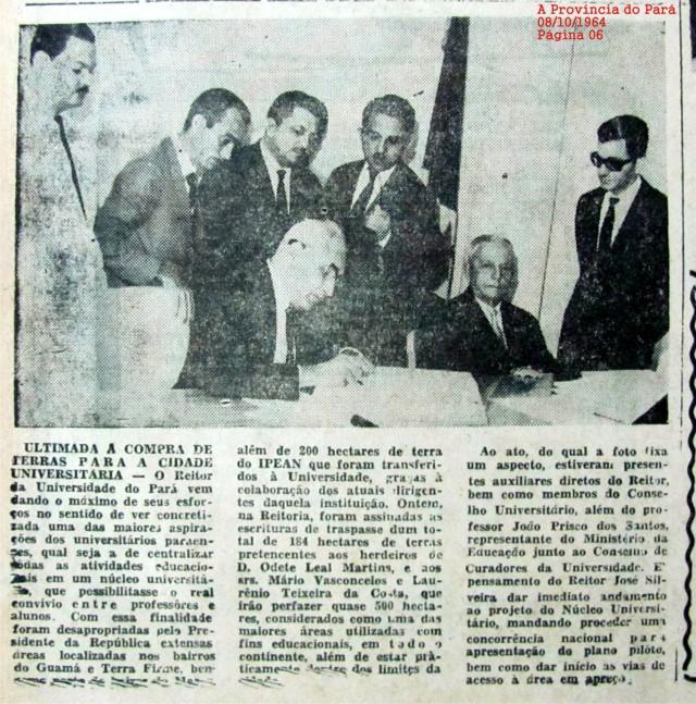 Província 08-10-1964 p6