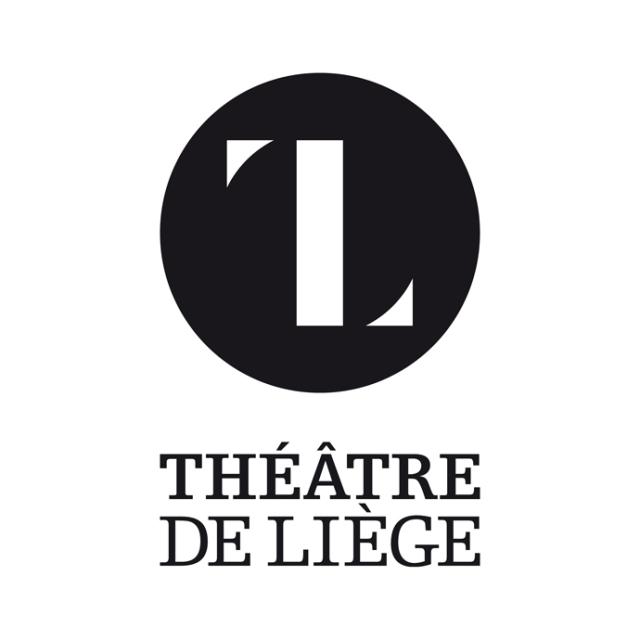 THEATRE_LIEGE_logoV_noir