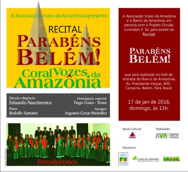 2016 01 CONVITE Parabéns Belém