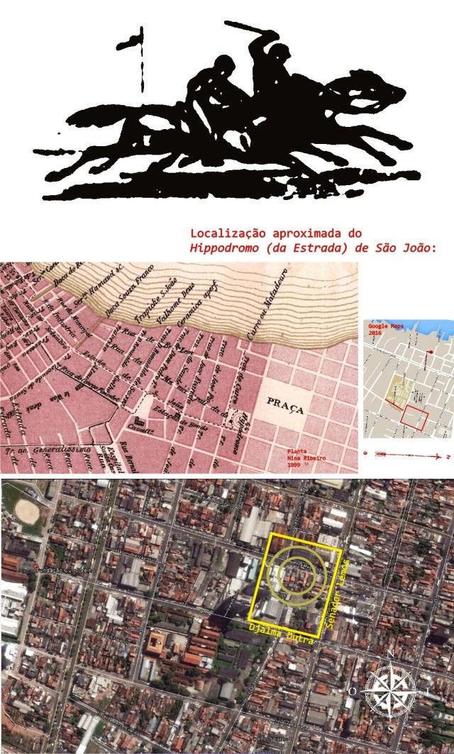 Hipódromo da Estrada de São João7