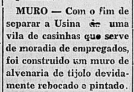 O Liberal 02-JUN-1947