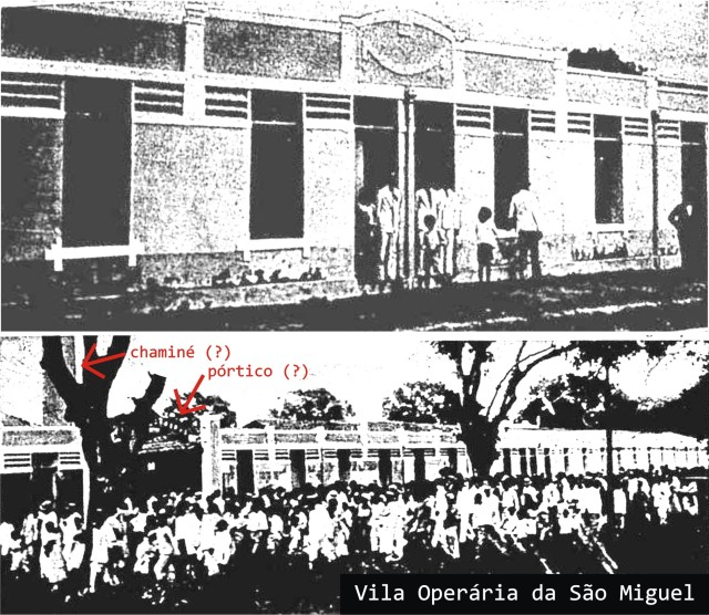 Vila Operária da São Miguel2