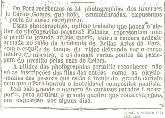 A Notícia - 13OUT1896