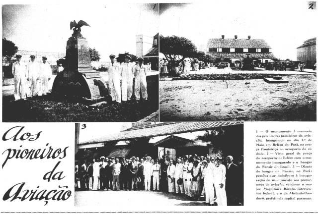 Revista da Semana 27MAI1933