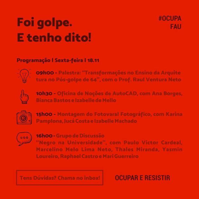 90f8eff6-1016-4cf4-847a-1326d0125f5e