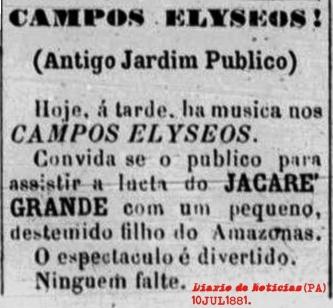 campos-elyseos-diario-de-noticias-10jul1881