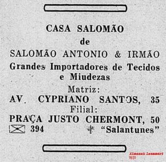 casa-salomao-almanak-laemmert-1931