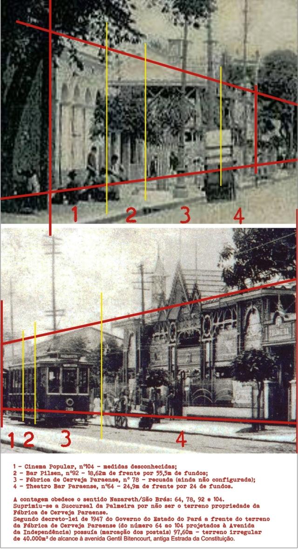 conjunto-perspectiva-fcp-2