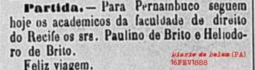 diario-de-belem-16fev1888