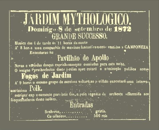 jm1872