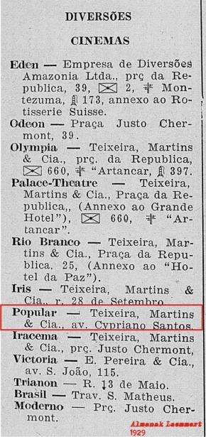 lammert-1929