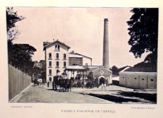 relatorio-lemos-pg-257-1906