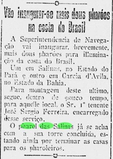 gazeta-de-noticias-rj-31mar1916