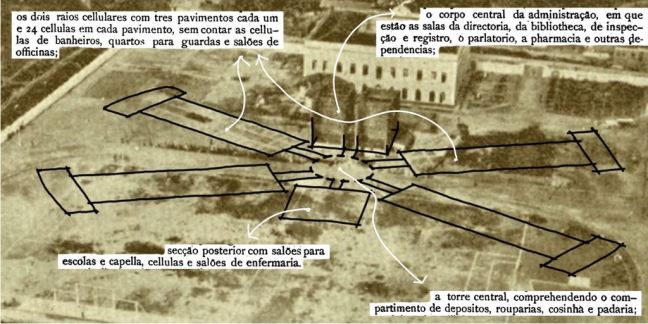 Bassa - esboço (2)