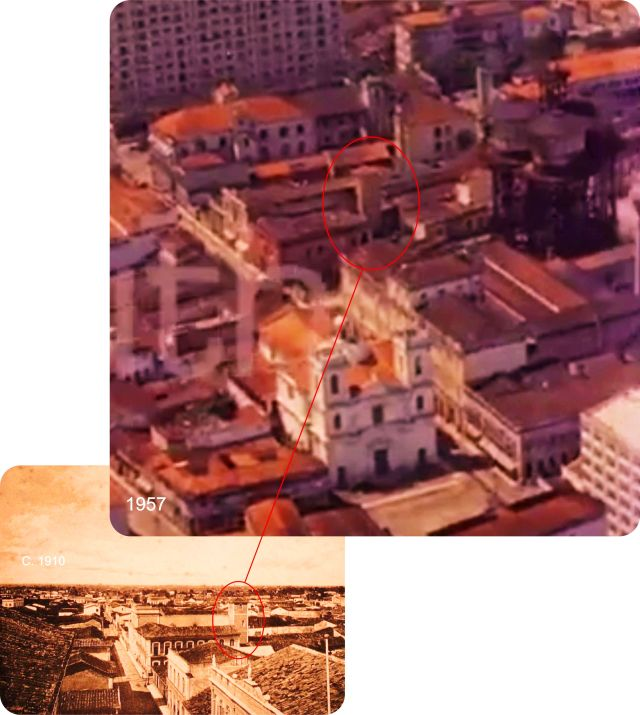 Torreão comp2